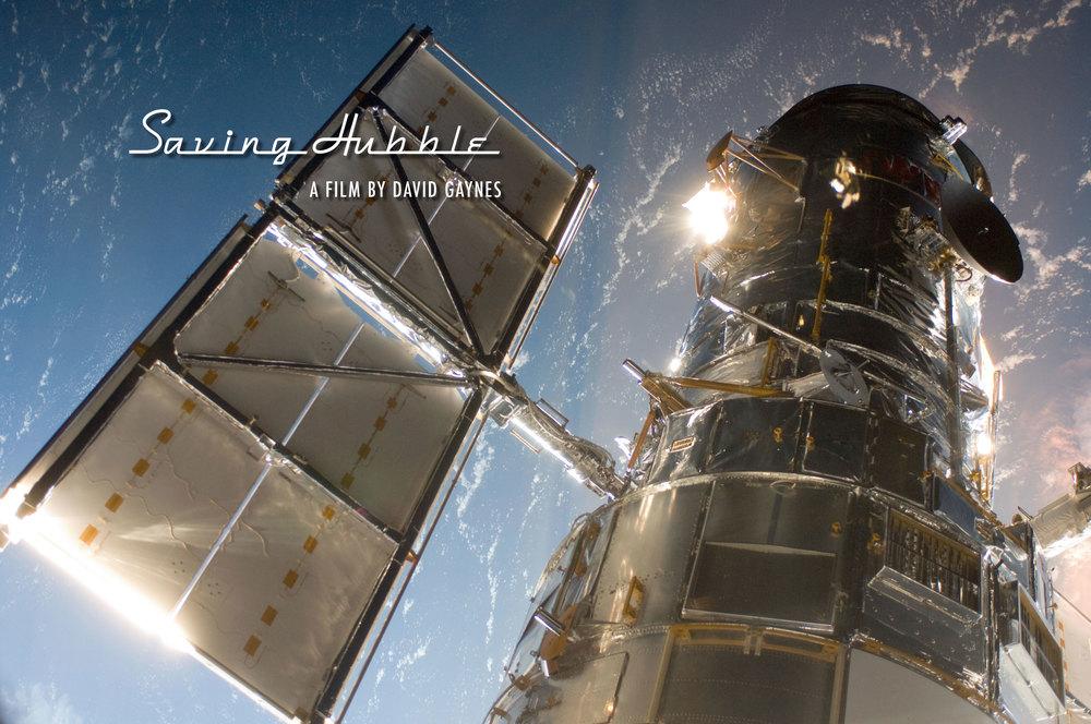 Saving-Hubble_BG_FINAL6.jpg