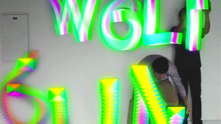 WOLFFOLINS.COM