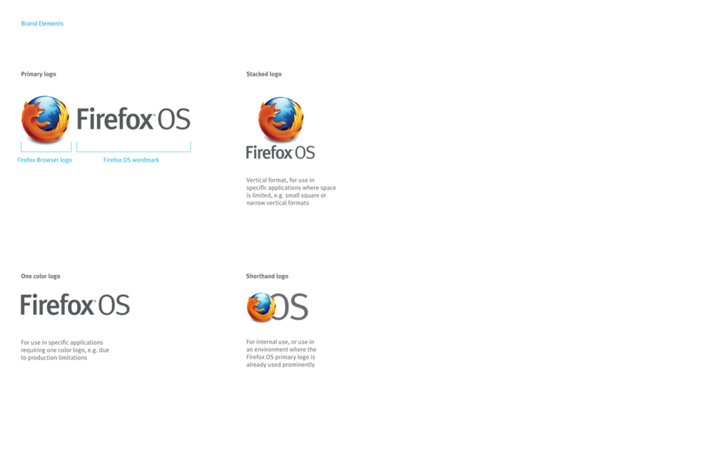 LAH_FirefoxOS11.png