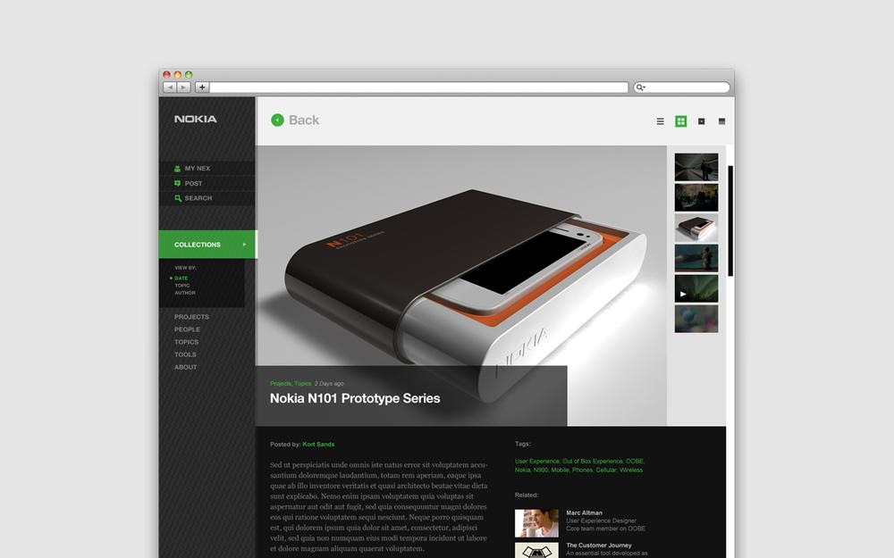 LAH_NokiaNEX02.jpg