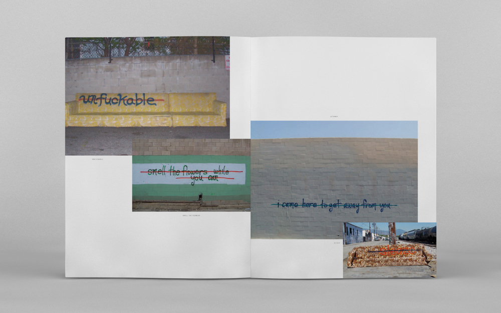 LAH_TheWorkMagazine-spreads-04.jpg