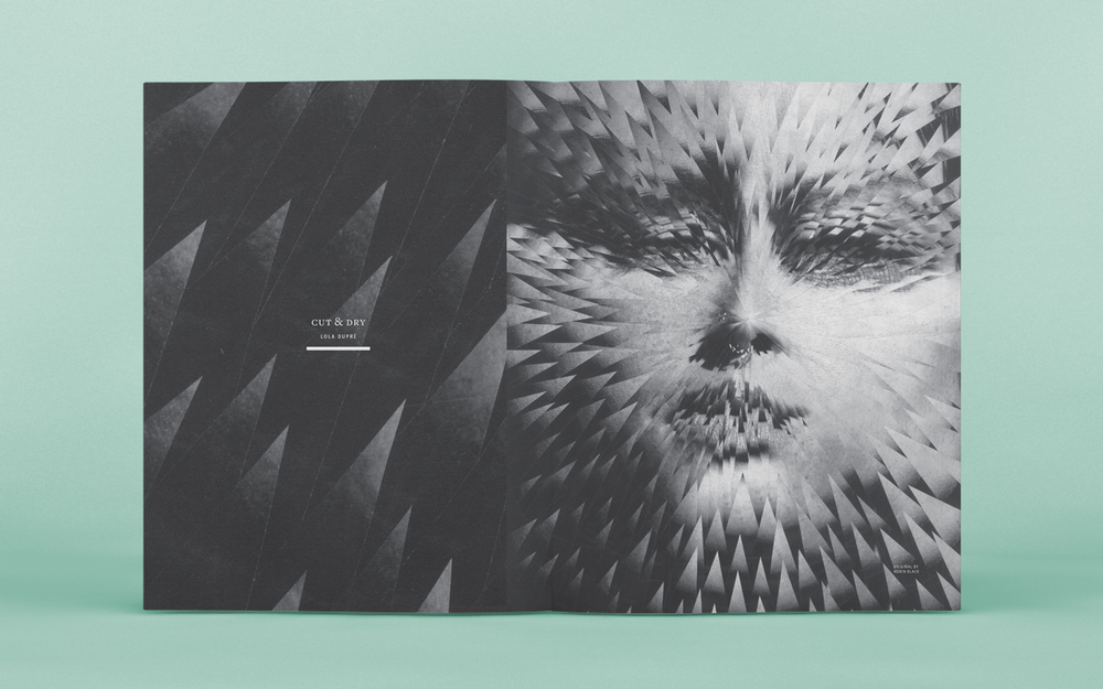 LAH_TheWorkMagazine-spreads-08.jpg