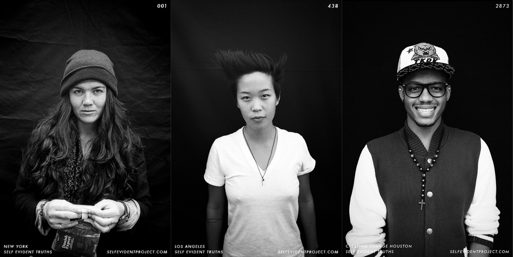 LAH_SET-Portraits02.jpg