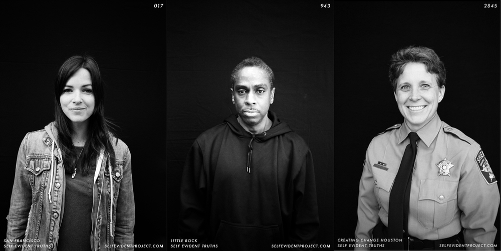 LAH_SET-Portraits03.jpg