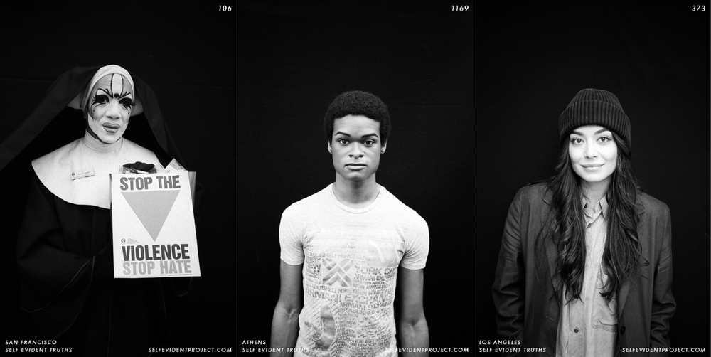 LAH_SET-Portraits04.jpg