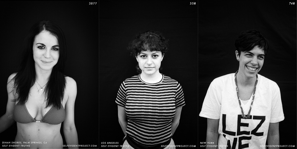 LAH_SET-Portraits05.jpg