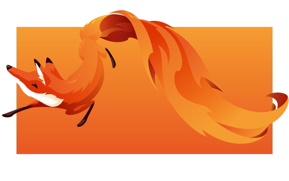 Unleashing the Fox