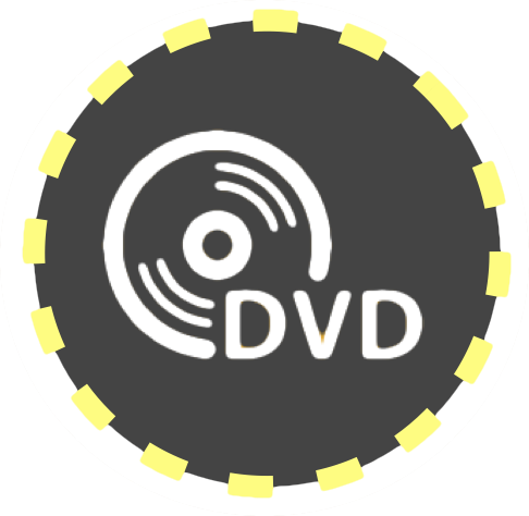 Combine several film reels into one DVD with chapters for easily selecting the parts you want to watch. Add music, remove damaged sections, and enhance audio, color, contrast, and brightness.
