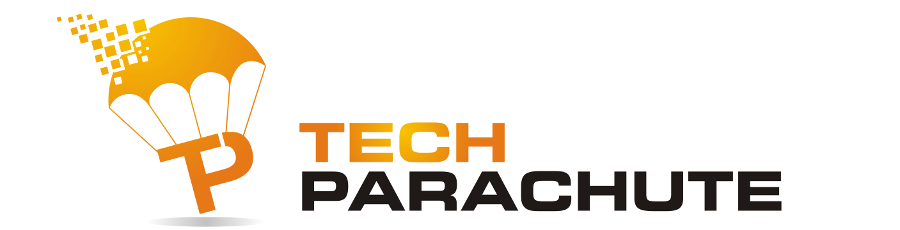 Tech Parachute :: Technology Solutions