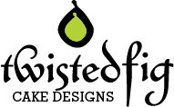 Twisted Fig Cake Designs