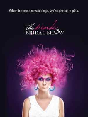 pink-bride-300-400.jpg