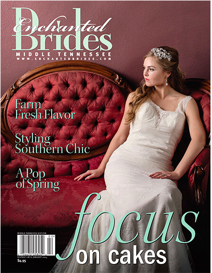 enchanted-brides-magazine-nashville.png