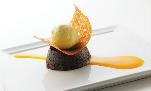 dessert_somehot.jpg