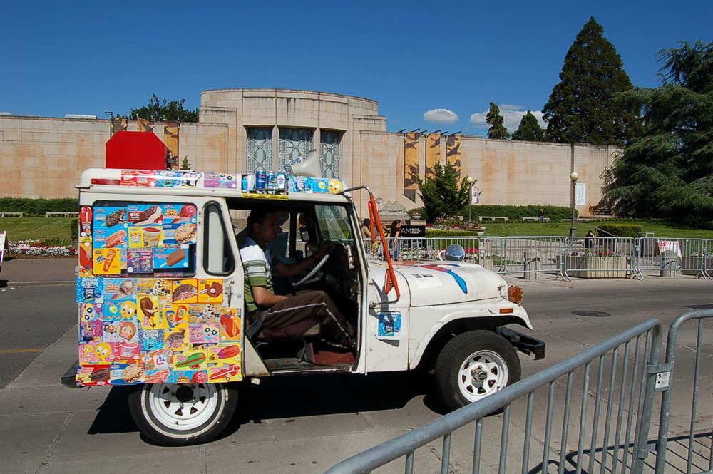 Ice Cream Truck.jpg