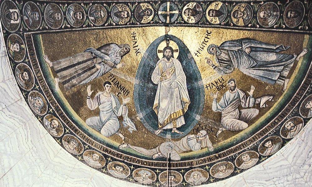 Transfiguration_Sinai.jpg