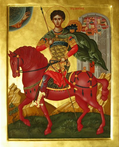 St. Demetrios_red.jpg