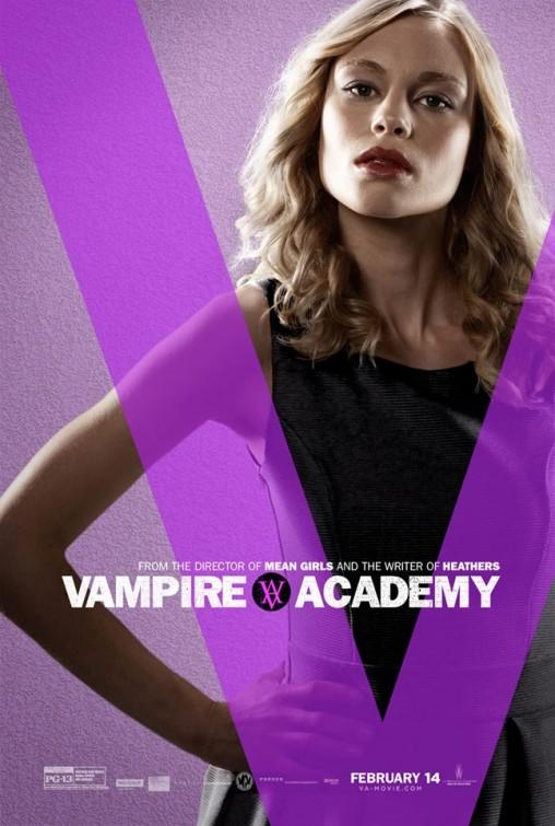 vampire_academy_blood_sisters_ver11.jpg