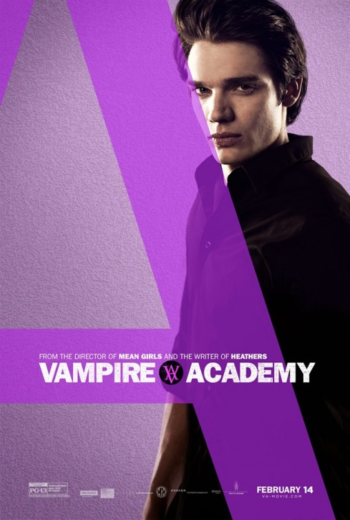 vampire_academy_blood_sisters_ver12.jpg