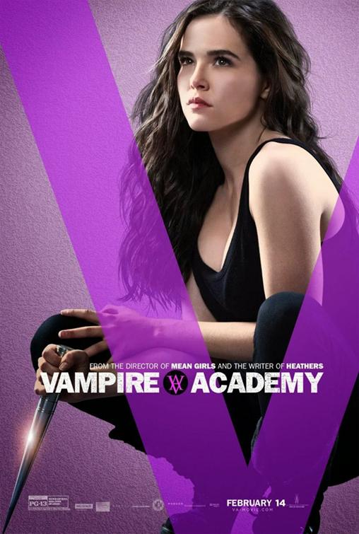 vampire_academy_blood_sisters_ver13_xlrg-689x1024.jpg