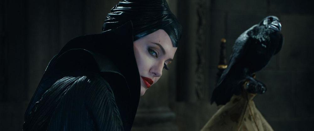 hr_Maleficent_34.jpg