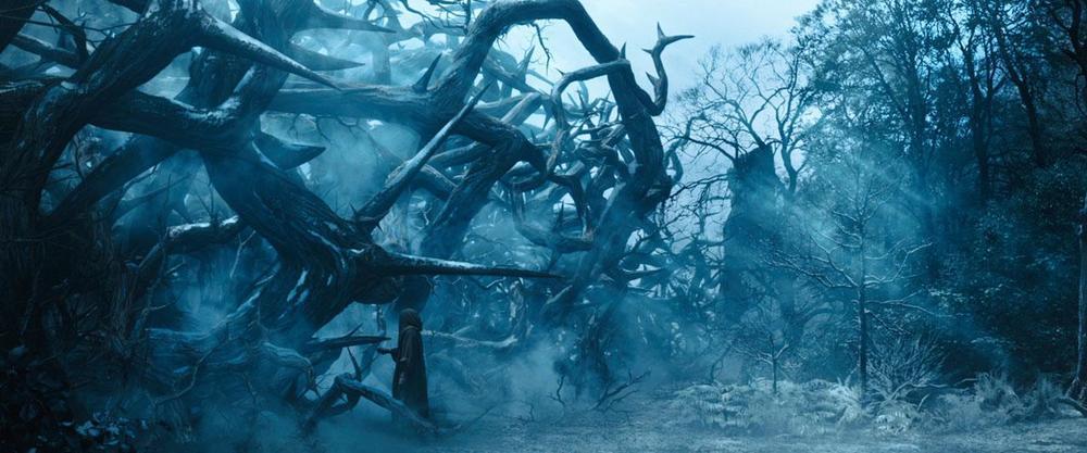 hr_Maleficent_37.jpg