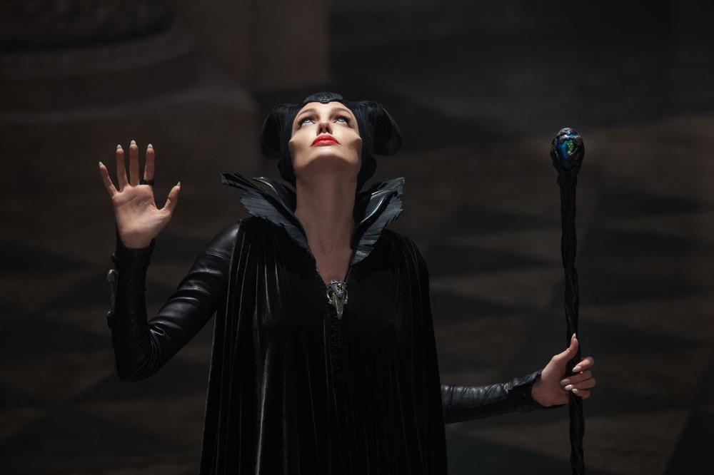 hr_Maleficent_41.jpg