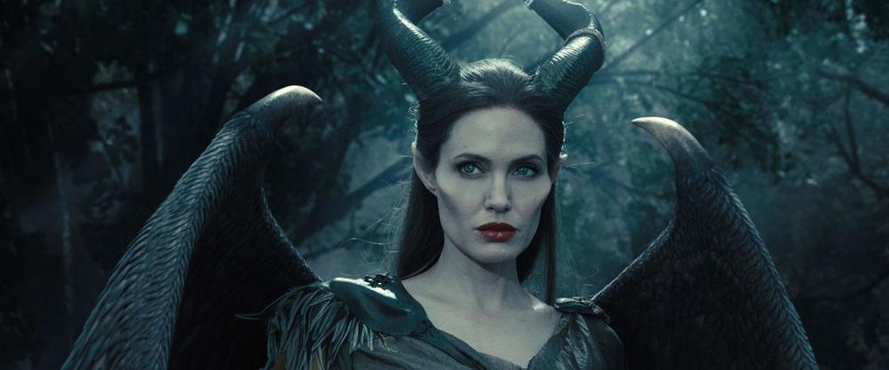 hr_Maleficent_26.jpg