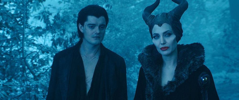 hr_Maleficent_27.jpg