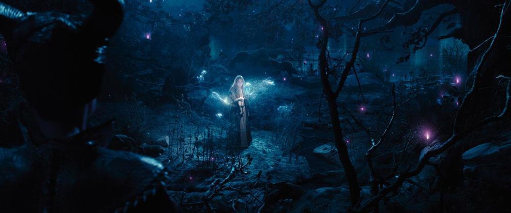 hr_Maleficent_31.jpg