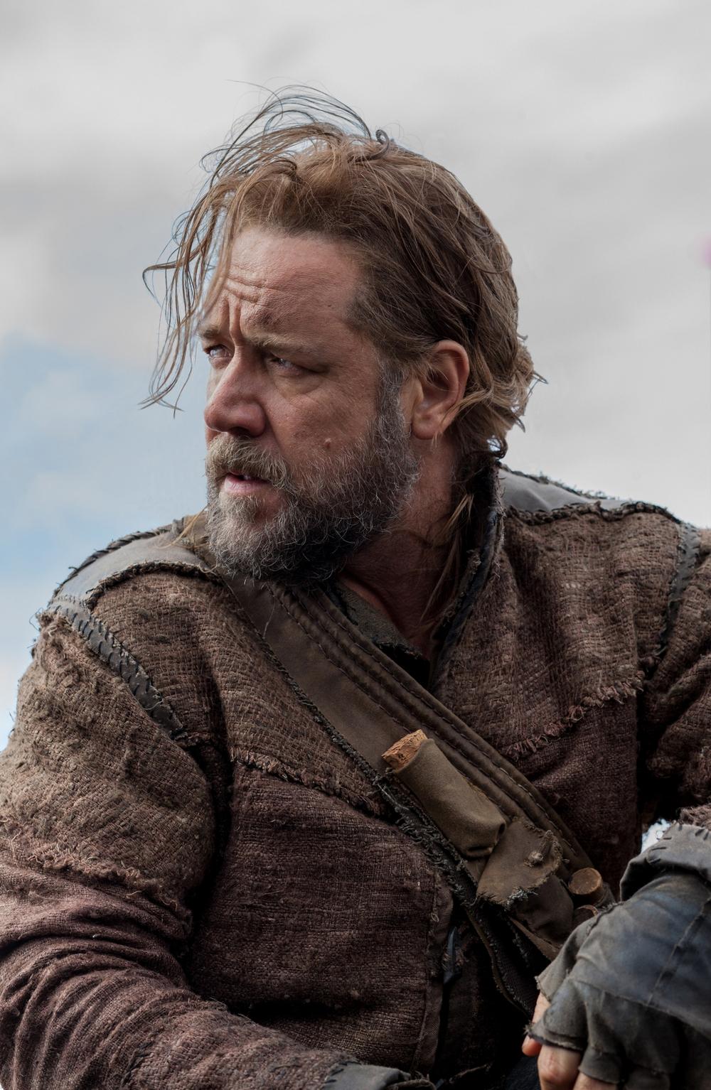 Noah-2014-Movie-Full-HD.jpg