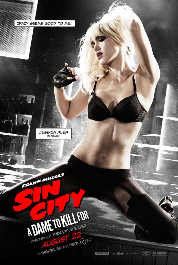 sin-city-2-poster-1.jpg