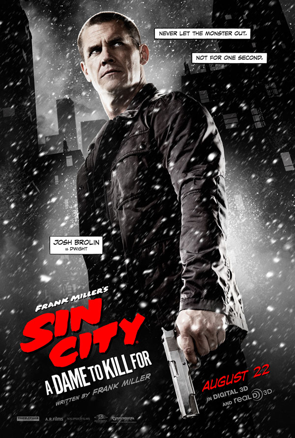 sin-city-2-poster-2.jpg