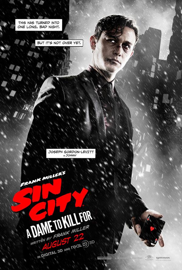 sin-city-2-poster-3.jpg