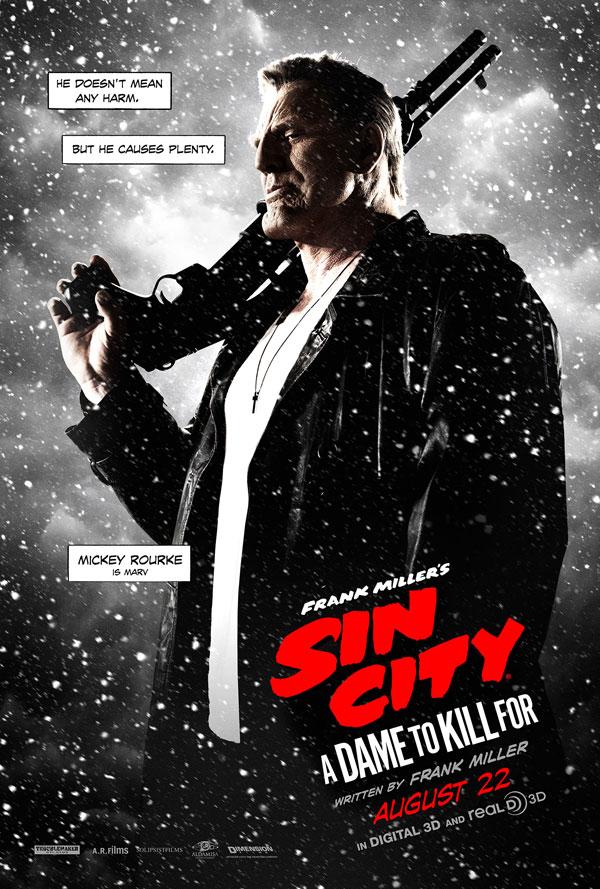 sin-city-2-poster-4.jpg
