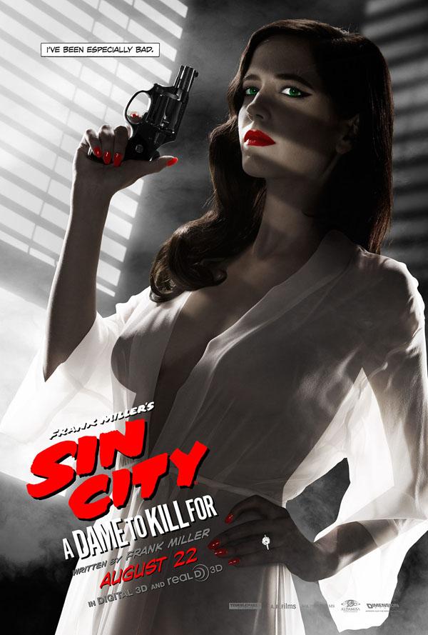 sin-city-nipple.jpg