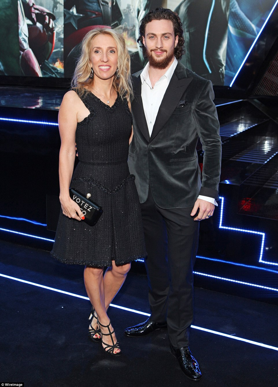 27D3A84700000578-3049296-Loved_up_Sam_Taylor_Johnson_accompanied_her_husband_Aaron_who_pl-a-100_1429645578701.jpg