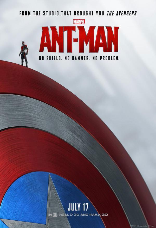 AntMan1.jpg