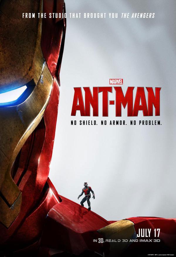 AntMan3.jpg