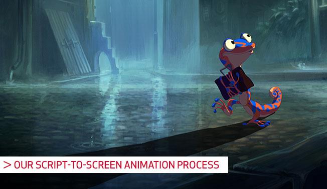 ScriptToScreenBox.jpg