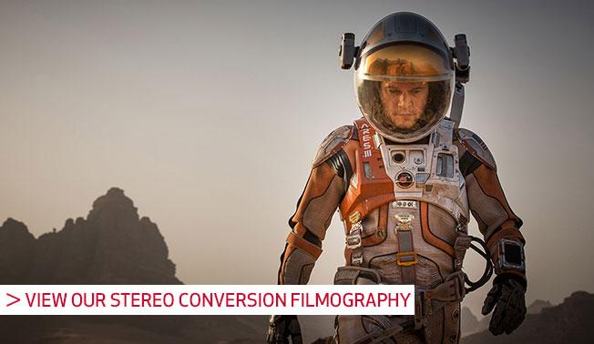 FilmographyBox.jpg