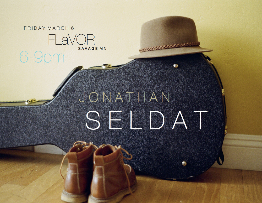 Flavor cover 2 .jpg