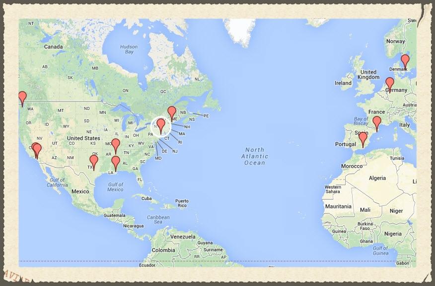 travelmap.jpg