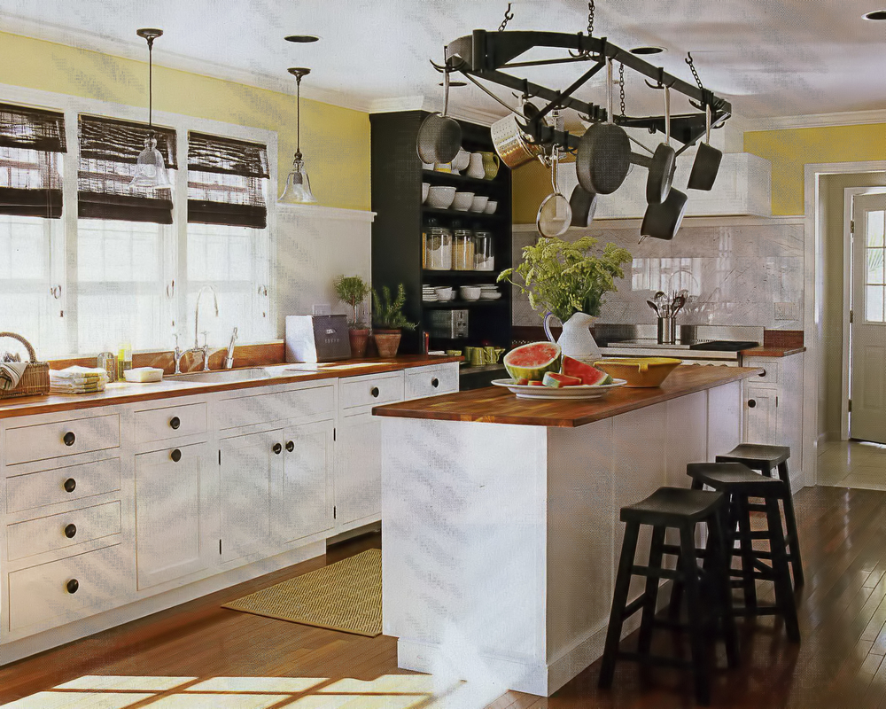 kitchen design-1.jpg