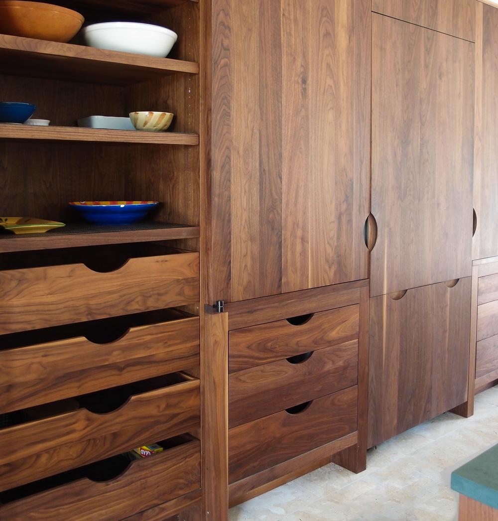 bornholm kitchen modenus-10.jpg