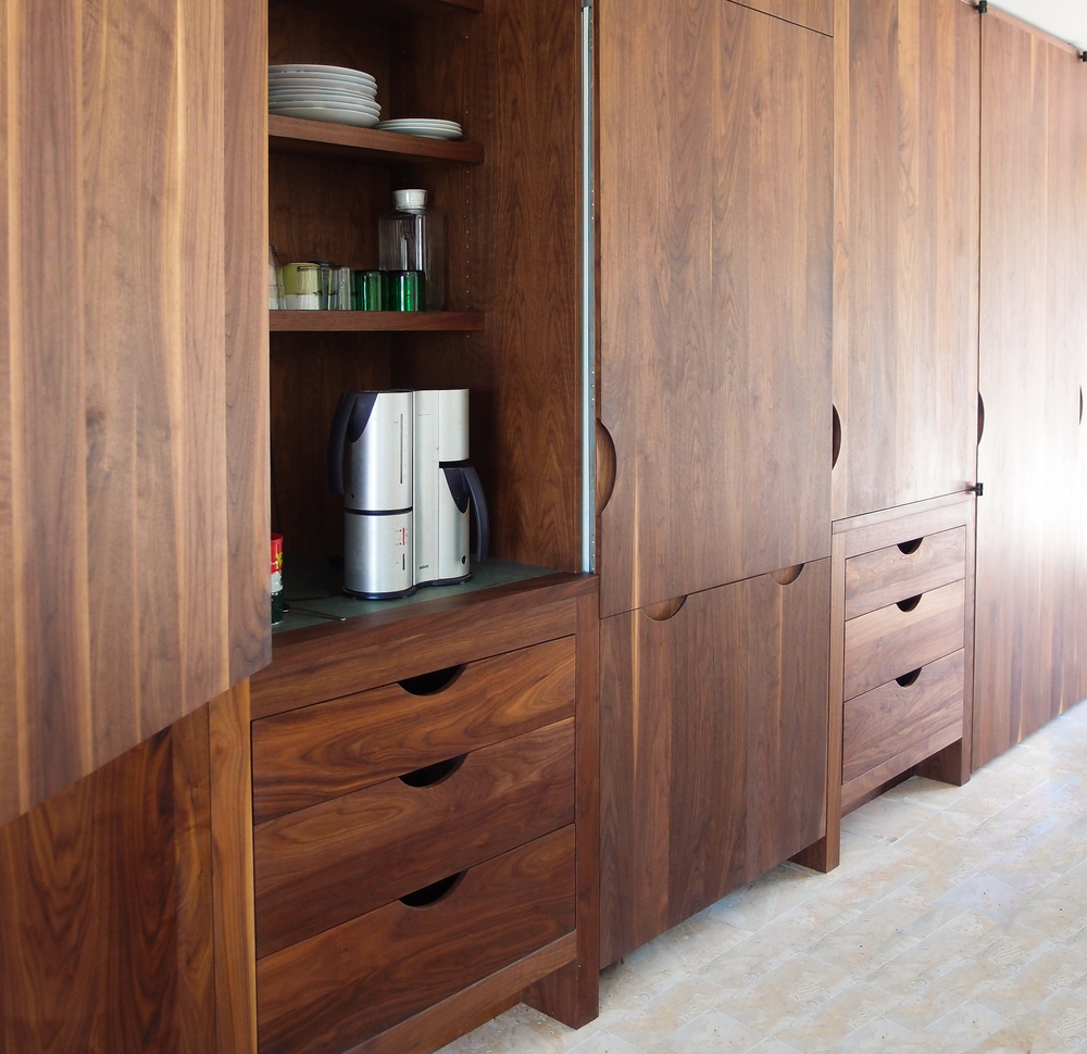 bornholm kitchen modenus-9.jpg