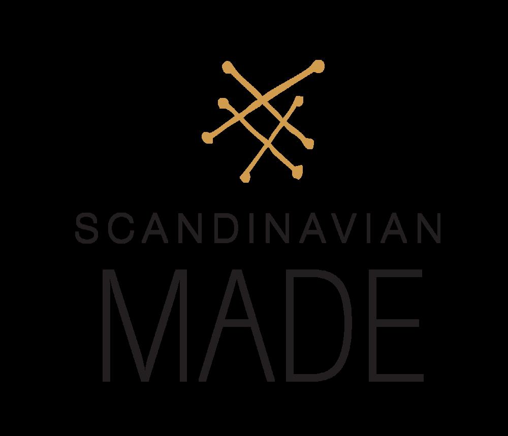 scandinavian made