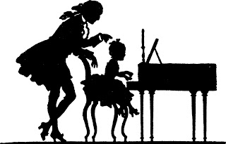Piano+Teacher+Silhouette.jpeg