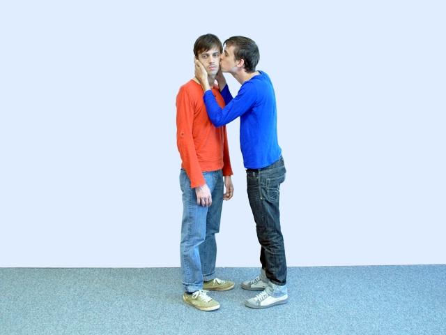 kiss_proto_blue_L.jpg