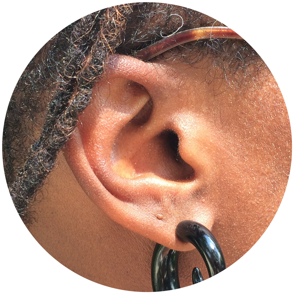 Nakeisha Ear.jpg