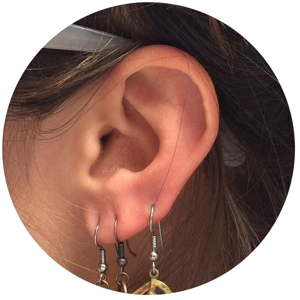 Donna Ear.jpg